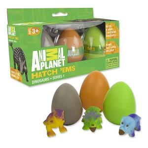 Animal-Planet-Hatchems-Dinosaurs-Series1