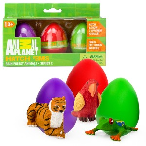 Animal-Planet-Hatchems-RainForest-Series2