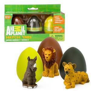 Animal-Planet-Hatchems-Safari-Series2