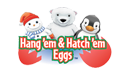 Collect all the Super Grow Eggs!