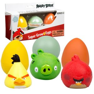ABD-CLASS2-376-Super-Grow_Eggs-Angry-Birds-Classic-Series2
