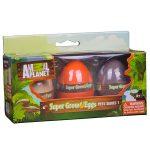 Super Grow Eggs Pet (Series 1)