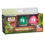 Super Grow Eggs Pet (Series 2)