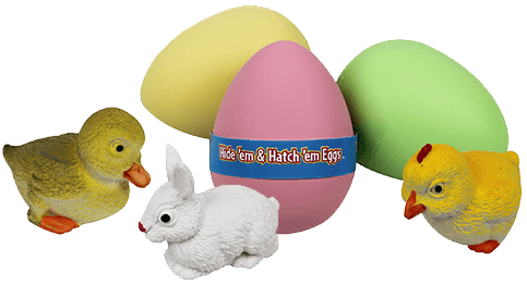super-grow-eggs-easter-product-category