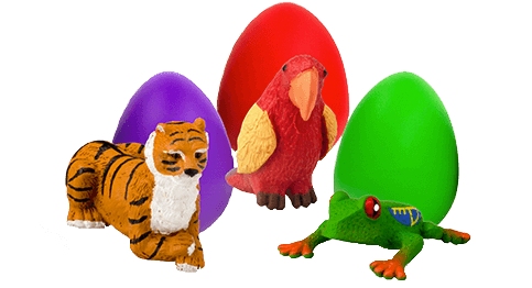 super-grow-eggs-rainforest-animals-product-category