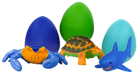 super-grow-eggs-sea-creatures-product-category